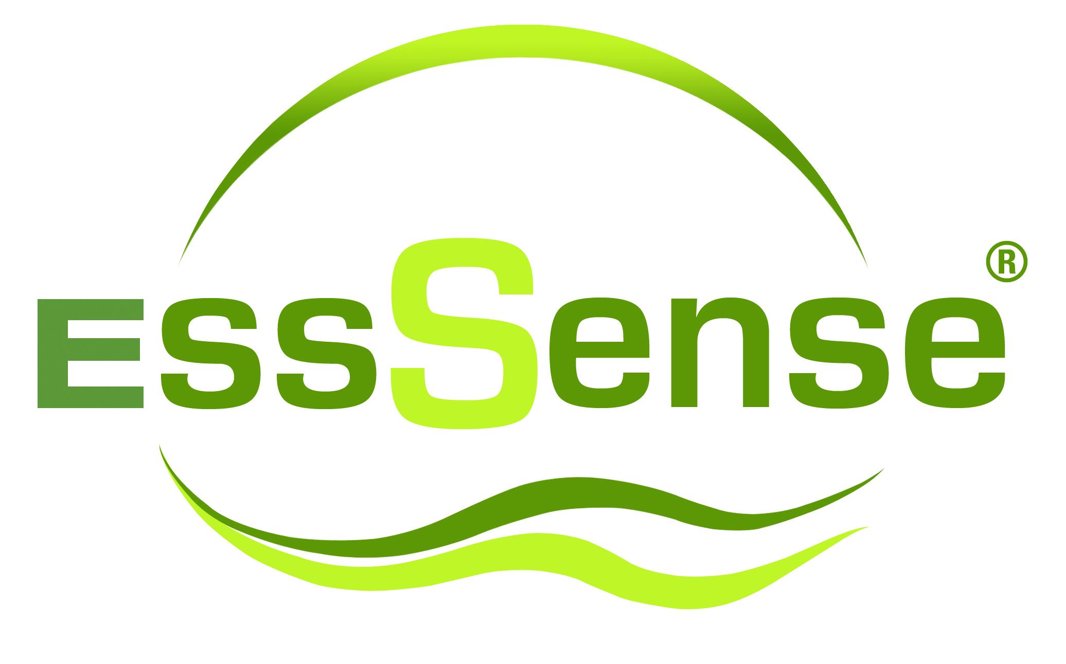 Logo EssSence