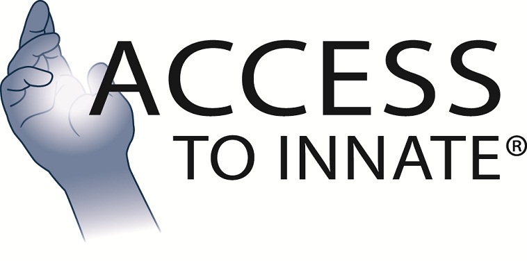 access to innate-Logo